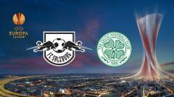FC Salzburg v Celtic