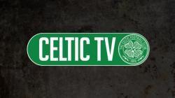 Partick Thistle v Celtic
