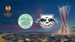 Celtic v FC Salzburg