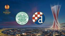 Celtic v Dinamo Zagreb