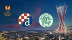 Dinamo Zagreb v Celtic