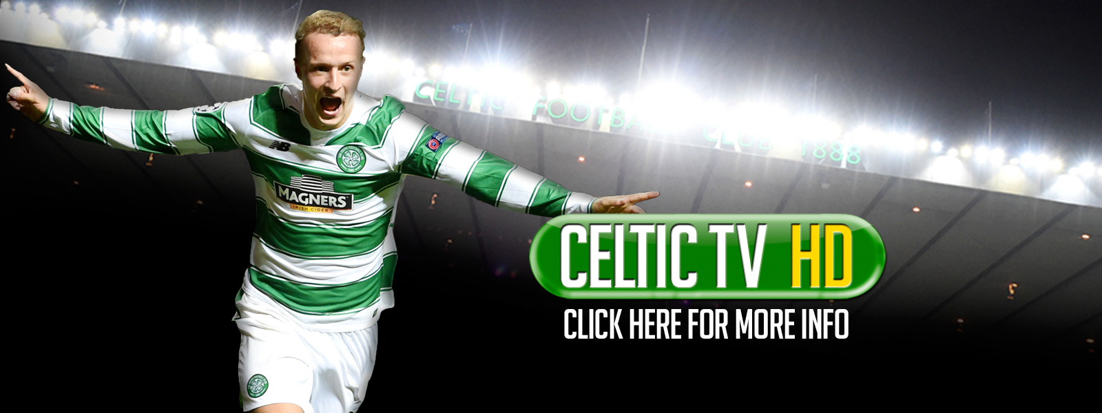 CelticTV