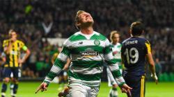Celtic v Fenerbahce