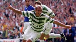 Celtic 6 - 2 Rangers
