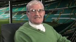 Celtic TV Most Popular