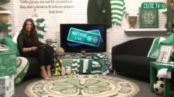 Join the Celtic TV Team