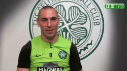 Getting to know Scott Brown