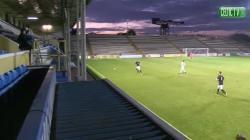 Celtic v Dundee - 2nd Half