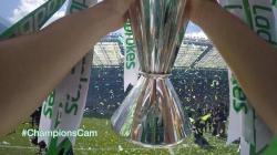 #Champion5