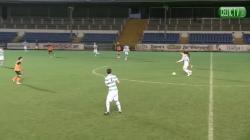 Celtic v Dundee United - 2nd half