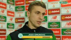Jozo Simunovic