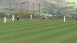 Celtic v St Johnstone - 1st Half