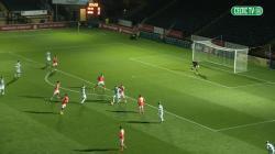 Celtic v Benfica Highlights