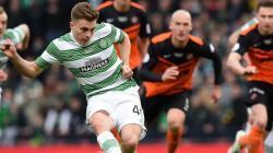 Dundee Utd v Celtic