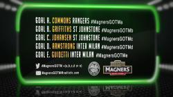 February 2015 Magners GOTM