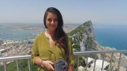 Gibraltar Update