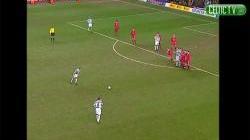 Liverpool v Celtic
