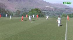 Celtic v Kilmarnock - 1st Half