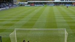 Ross County v Celtic