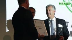 CelticLIVE Award