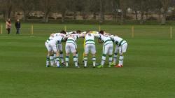 Inverness CT v Celtic