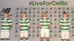 Kit Launch