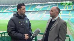 Celtic View Preview
