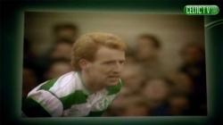 Tommy Burns