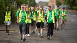 Celtic FC Foundation