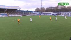 Celtic v Motherwell - 2nd Half