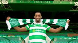 MOUSSA DEMBELE preview
