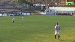 Celtic v St Mirren - 2nd Half