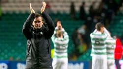 Celtic TV Most Popular