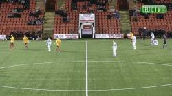 Celtic v Partick Thistle - 2nd Half