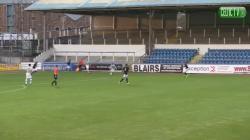 Celtic v Dundee - 1st Half
