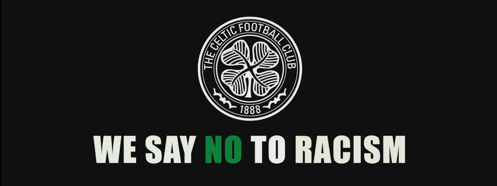 We Are Celtic